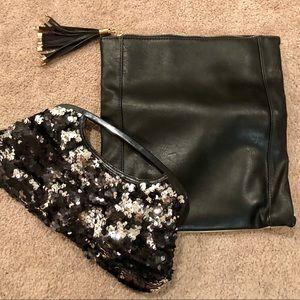 Express Handbags